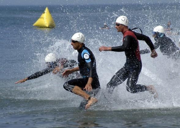 triathlon_swimming_phase_grueling