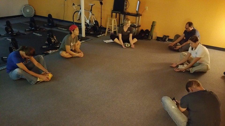 YogaClassStudio2