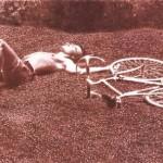 Biker-Resting_art