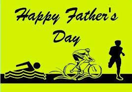 fathersday2