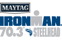 matyag ironman 70 3 steelhead 215x141