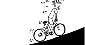 bike-uphill-410x218