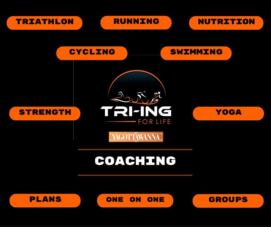 Coaching Cloud v2
