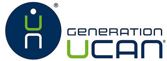 Generation+U+Can